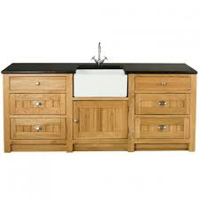 kitchen kitchen sink cabinets with remarkable corner kitchen kitchen kitchen sink cabinets with remarkable corner kitchen sink cabinet on superior kitchen sink cabinets