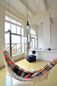 ideas how to design cozy indoor hammock bed u2014 combatveteranonline net