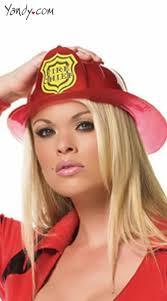 Fireman Halloween Costume Fireman U0027s Hat Halloween Costume Leg Avenue Costume Hat