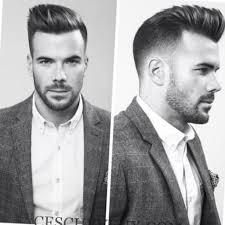 coupe cheveux homme dessus court cot coupe cheveux homme court coté dessus destiné à coiffure