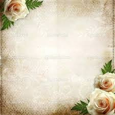 wedding invitations background formidable free wedding invitation background designs 16 medium