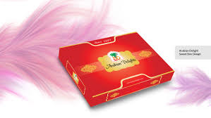 box design arabian delight product box design portfolio lahore graphic