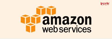 best on amazon best amazon web services aws training institute in noida amazon