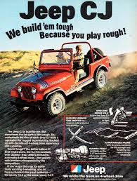 jeep willys for sale the legendary jeep cj suv reviews and sale ruelspot com