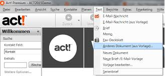act not able to open template in word act community