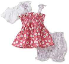 newborn baby clothes so la vita baby newborn flower