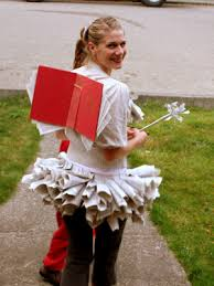 Book Characters Halloween Costumes 15 Easy Book Character Costumes Teachers Book Fairy Fairy