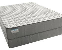 black friday mattress sale mattress factory 70 off mattress sale philadelphia new jersey