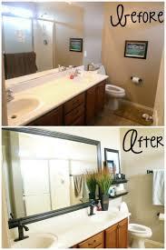 45 low budget bathroom remodel ideas bathroom remodeling ideas