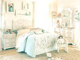 33 best vintage bedroom decor ideas and designs for 2017 ripping