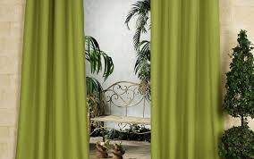 bathroom window covering ideas decor modern window treatment ideas mesmerize contemporary