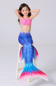 eskimo halloween costume party city online buy wholesale mermaid halloween costume kids from china