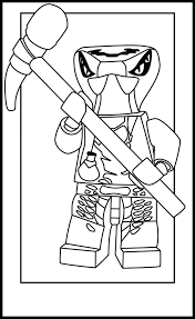 fresh ninjago coloring pages free 54 in coloring pages for kids