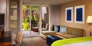 Home Decor Deal Sites The San Diego Union Tribune Daily Deals Loews Coronado Massage