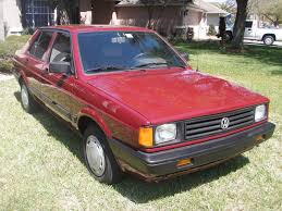 volkswagen fox 1989 breathtaking 1988 vw fox volkswagen classics pinterest