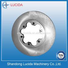 lexus es300 rotor replacement brake rotor for toyota hiace brake rotor for toyota hiace