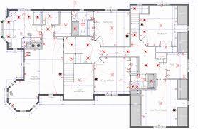 Home Decorators Promo Code Concept Home & Architecture Design