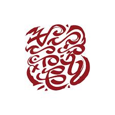 filipino flag tattoo designs maharlika