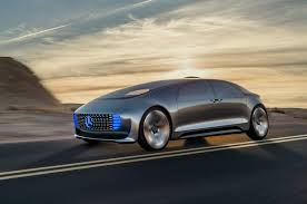 mercedes concept car mercedes benz f 015 luxury in motion autonomous concept debuts at ces