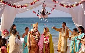 Marriage Planner In Conversation With Wedding Planner Sonal J Shah Weddingsutra Blog