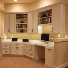 home office wall cabinet home design shabby chic decorating ideas