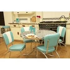 retro kitchen furniture retro american diner style furniture turquoise chair striped