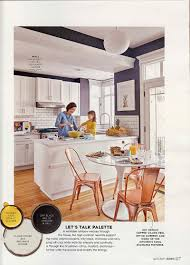 bhg kitchen design lucy interior design interior designers minneapolis st paul