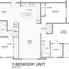 2 bed 2 bath apartment in springfield mo coryell commons