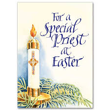 cards for priests the printery house