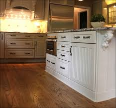 Kitchen Floor Cabinets by Free Standing Kitchen Sink Cabinet 20 Wooden Free Standing Kitchen