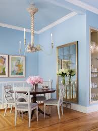 Dining Room Painting Dining Room Painting Ideas Ceiling Light Chandelier High Window