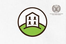 circle hotel house logo design tutorial in adobe illustrator how circle hotel house logo design tutorial in adobe illustrator how to make circle home logo youtube