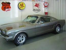 1965 fastback mustang value 1965 ford mustang for sale in indiana carsforsale com