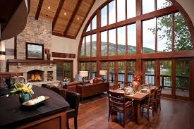 8 best isokern fireplaces by earthcore images on pinterest