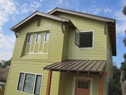 home decor outside exterior house colors houses and on pinterest idolza