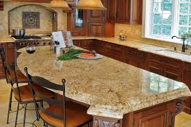 kitchen islands with granite top fresh kitchen island granite 26 photos 100topwetlandsites com