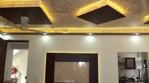 h k pvc home decoration 8725090346 youtube