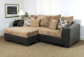 Sofas With Chaise Lounge The Sofa With Chaise Lounge Microfiber Sectional Sofas Chaise With