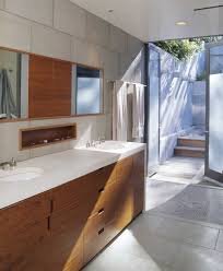 Outside Bathroom Ideas by Outside Bathroom Bathroom Contemporary With Kew House Bathroom