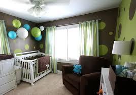 chambre bébé vert et gris best chambre bebe turquoise et chocolat photos matkin info