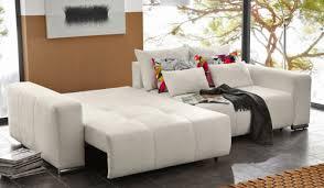 big sofa mit schlaffunktion und bettkasten big sofa mit schlaffunktion