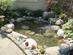 nj bjl aquascapes pond contractors pond maintenance cac