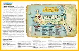 Map Of Ft Lauderdale Labadee Cruise Port Terminal Things To Do In Port Of Labadee