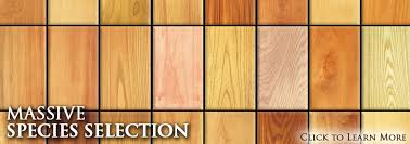 american wood all american wood register manufacturing supply premium wood