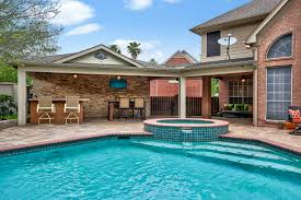 Patio Covers Houston Tx by Patio Covers For Austin Texas