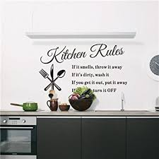kitchen wall kitchen wall decals target tags kitchen wall decals kitchen cafe