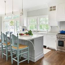 corbels for kitchen island gray kitchen corbels design ideas
