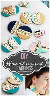 earrings and things 87 best diy jewelry earrings and rings and things images on