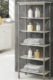 bathroom shelf ideas bathroom shelf decor ideas diy bathroom storage ideas bathroom