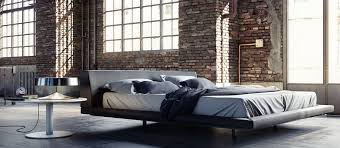 modern beds for sale contemporary bed frames modern digs